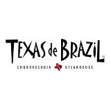 Texas de Brazil (Nashville) Logo