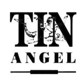 The Tin Angel Logo