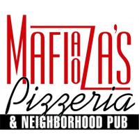 MAFIAoZA's  (12th S) Logo