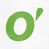 O'Charley's (401 S. Mt Juliet Rd) Logo