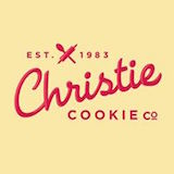 Christie Cookie Co Logo