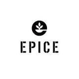 Espice Logo
