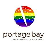 Portage Bay Cafe - SLU Logo