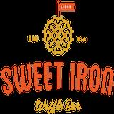 Sweet Iron LLC Logo