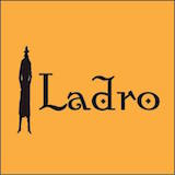 Caffe Ladro (801 Pine St) Logo