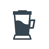 Jahlookova Logo