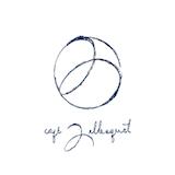 Cafe Bilboquet Logo
