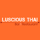 Luscious Thai Logo