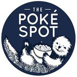 The PokeSpot SoHo Logo