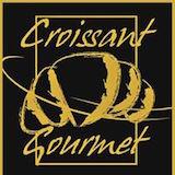 Croissant Gourmet (Winter Park) Logo