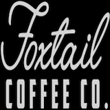Foxtail Coffee Co. Logo