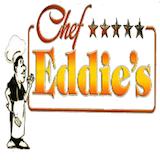 Chef Eddie's Logo
