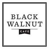 Black Walnut Cafe (Rice Village) Logo