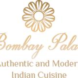 Bombay Palace Logo