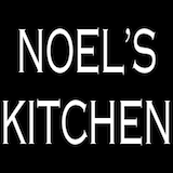 Noel's Kitchen Logo
