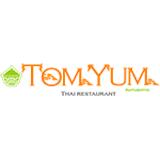 Tom yum Downtown Logo
