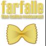 Farfalle Logo