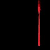 Eat This Cafe Logo