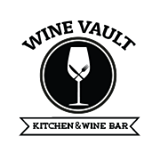 Wine Vault Logo