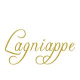 Lagniappe Logo
