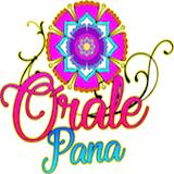 Orale Pana Logo