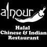 Al Nour Logo