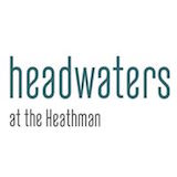 Headwaters Caf Logo