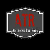 American Tap Room Logo