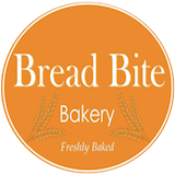 Bread Bite Bakery (Adams Morgan) Logo