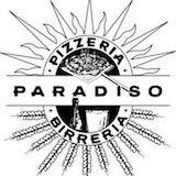 Pizzeria Paradiso (Georgetown) Logo