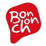 Bonchon Chicken (2201 N Pershing Dr Ste E) Logo