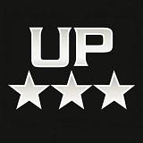Union Pub Logo