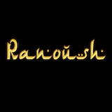 Ranoush Logo