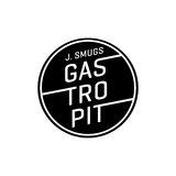 J. Smugs GastroPit Logo