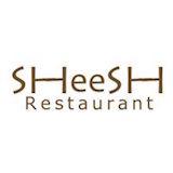 Sheesh Restaurant Logo