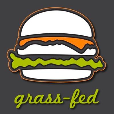Burger Lounge - Kensington Logo