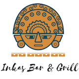 Inka's Bar & Grill Logo
