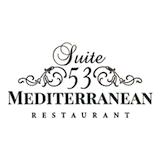 Suite 53 Logo