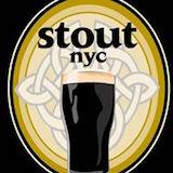 Stout Logo