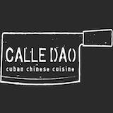 Calle Dao - Bryant Park Logo