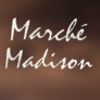 Marche Madison Logo