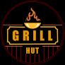Grill Hut - Brooklyn Logo