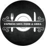 Express Soul Food & Grill Logo
