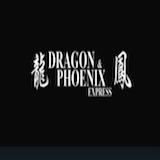 Dragon & Phoenix Express Logo