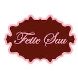Fette Sau Logo