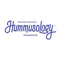 Hummusology Logo