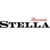Pizzeria Stella Logo
