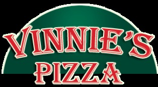 Vinnie's Pizza (LANCASTER AVE) Logo