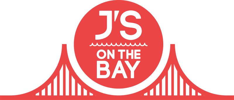 Js On The Bay Logo