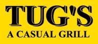 River Inn of Harbor Town - Tug's Grill Logo